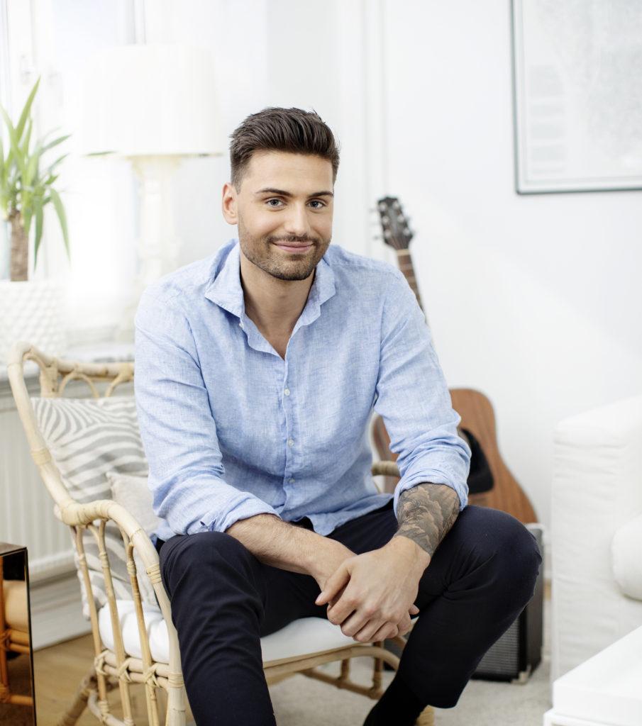 Bachelor stoppas av TV4